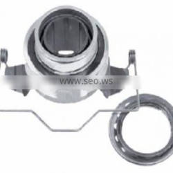 3100002549 Volvo Clutch Release Bearing for Trucks