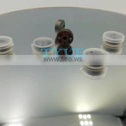Valve Plate 05# Pressure Control Valve For DENSO Injector 23670-30030 2367030030 2367 030 030