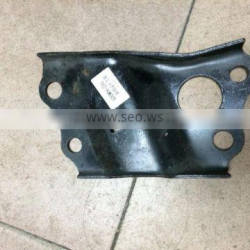 Stabilizer bracket for ZOTYE Z300