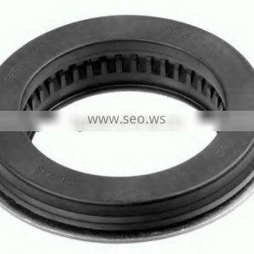 high quality Tensioner pulley for VW Polo OEM No 6N0412249C / 804152C