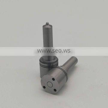 high quality bosches diesel nozzle DLLA150P77 0433171077