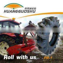china quality tire security tractor tyres 18.4-38