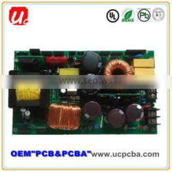 one stop customize pcb assembly, pcba manufacturer in China