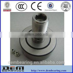 KRE47PP Cam Follower track roller bearing with size 24*47*24mm