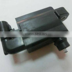 90919-02216 car ignition coil for toyota