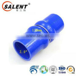 2N OEM1 1572 00070 Automotive Intercooler Truck Silicone Hose