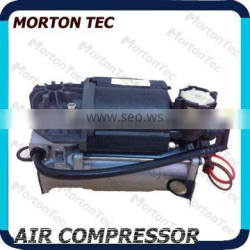 new car parts air compressor for Benz W220/W211 OE No. 2113200304 2203200104