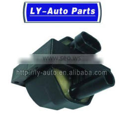 Auto Ignition Coil Pack 8104894210 6737100 C1098 10489421