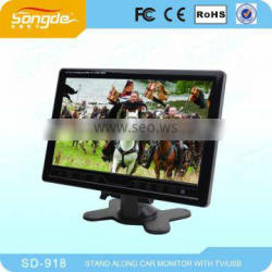 9Inch Touch Screen Lcd monitor Touch Monitor For Car