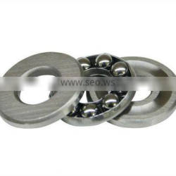 F8-19 (BA8. AKL8) Thrust Ball Bearing for lifting hooks