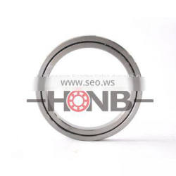 Supply high precision crossed roller bearing SX011820