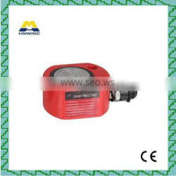 thin hydraulic jack with cost price