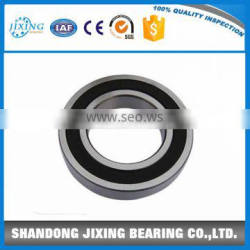 Non-Standard Precision Deep Groove Ball Bearing 98205 Size 25*52*9mm