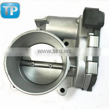 Electronic Throttle Body Assembly 30711553 for Turbo S60 V70 03-06