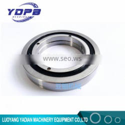 chinese made cross roller bearing RE11012