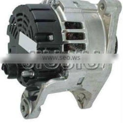 (1-2830-01VA-2) audi alternator auto spare parts 120 Amp/12 Volt