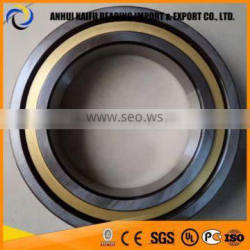 707ACD/P4AH Super-precision Bearing Size 7x19x6 mm Angular Contact Ball Bearing 707 ACD/P4AH