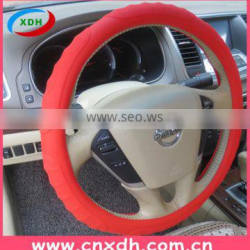 Automobile accessories car steering wheel cover