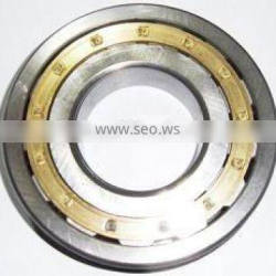 NUP315 bearing--truck part