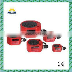hydraulic flat jack with cost price