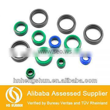 rubber products mechanical rubber oil seal