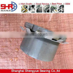Bearing accessory adapter sleeve factory H205 made in china