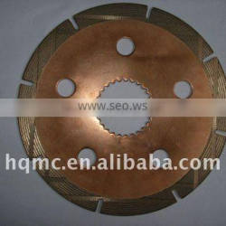 Mf tractor brake system imt tractor parts