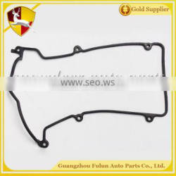 Good Performance 11213-97202 EJ Valve Cover Gasket high quality