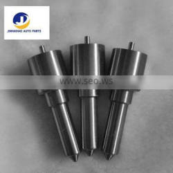 High Quality Diesel Engine Parts Fuel Injector Nozzle L337PBB