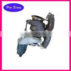 Auto Turbocharger Turbo For OEM: TD025L 4bR/49792-13402