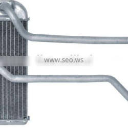 Heater Core for SAAB 9-7X