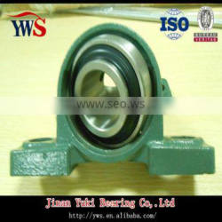 insert bearing with housing UCP308