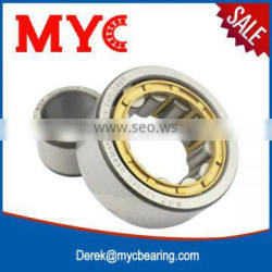 hot sale bearing 24126 w33
