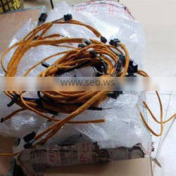 China E336D wiring harness for excavator E336D