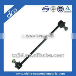 48830-48010 SL-3755 stainless car steel adjustable 555 stabilizer link for toyota camry