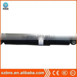 Professional manufacturer of high quality shock absorber seat