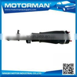 MOTORMAN Free Sample Available stable air suspension shock absorber TY03AS-002 RNB000740 for RANGE ROVER L322