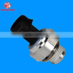 new high quality auto switch Engine Oil Pressure Sensor fits LACROSSE CTS SAVANA 3500 SILVERADO OEM D1846A 12616646