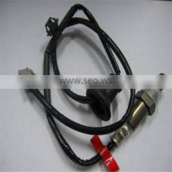 Hengney Auto Car Parts Price 89465-12840 for Toyota Corolla 1.8L Axio Fielder 2009-2013 oxygen Sensors O2 Lambda