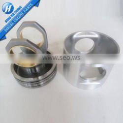 High quality Durable Dongfeng Truck Parts N14 piston 3087634 3803741