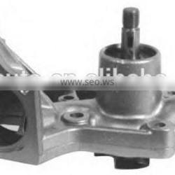 AUTO WATER PUMP 1201.40 / 1201.34 / PA544 USE FOR CAR PARTS OF PEUGEOT J5