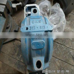high quality SN622 small bearing housing