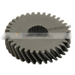 XHS-009 transmission Synchronizer shaft gear VW Golf OE NO.L020 311 351P