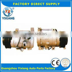 88320-35700/447220-5132 ac air compressor pump for toyota previa/4Runner
