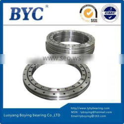 XSU140844 crossed roller bearing|thin section Cross roller ring|774*914*56mm