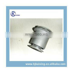 China supplier steel auto arm bush OEM: 48632-0K010 for TOYOTA