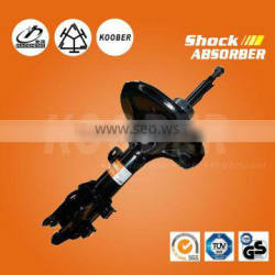 KOOBER shock absorber for HYUNDAI COUPE 546512C300