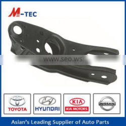 Lower control arm for mitsubishi I300 toyota 48605-35030 for Hilux