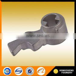Best price new china auto casting housing parts importers