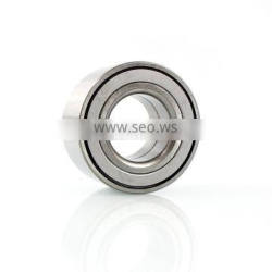IFOB Hot Sale Rear Axle Bearing For Hilux GGN15R 90366-T0044